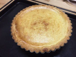 cheese_cake5