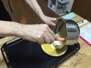 cheese_cake7