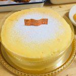 ふわしゅわスフレチーズ&カリッとろっフレンチトースト★彡