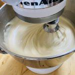 米粉スイーツ商品開発アドバイス⑤米粉シート生地大量作成のポイント